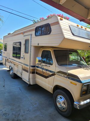 Rv trailer for Sale in Lakewood, CA