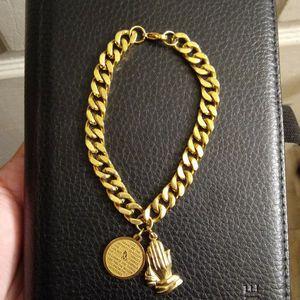 Bracelet for Sale in Moreno Valley, CA