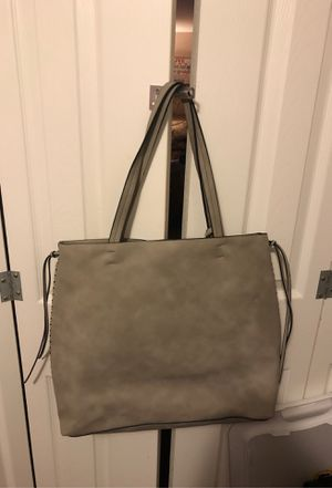 Victoria secret purse,back bag,tote, Calvin Klein back bag coach purse for Sale in Melrose Park, IL