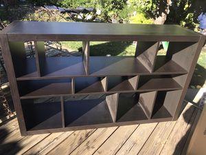 Ikea Shelving unit for Sale in Stockton, CA