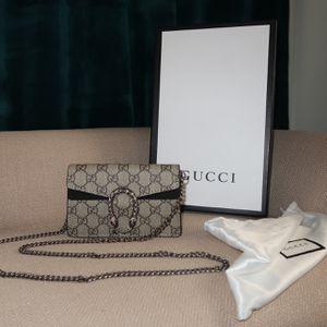 Mini Gucci Bag for Sale in Miami, FL