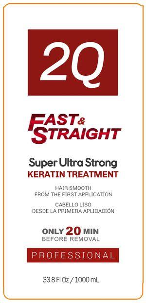 Keratin treatment for Sale in Miami, FL