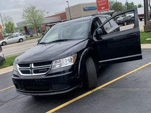 2011 Dodge journey main street for Sale in Hickory Hills, IL
