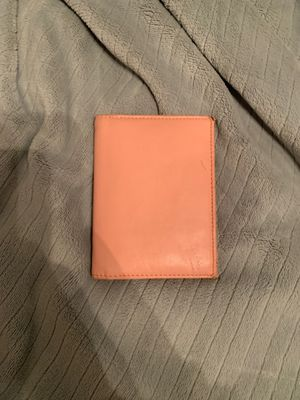 Forever 21 wallet for Sale in Katy, TX