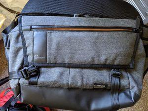 Lowepro Streetline Camera Bag for Sale in San Luis Obispo, CA