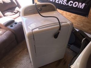 GE washer/ Dryer combo for Sale in Vista, CA