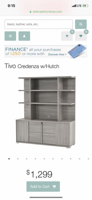 New And Used Office Furniture For Sale In Boynton Beach