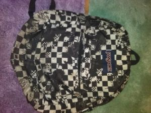 Jansport backpack for Sale in Hickory Hills, IL