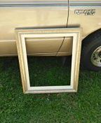 Picture Frame 2x2 for Sale in Avon Park, FL