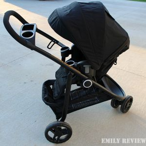 Graco Stroller for Sale in Gaithersburg, MD