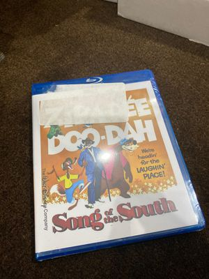 High quality 1080 P Zip-a-Dee-Doo-Dah songs of the south for Sale in Wareham, MA