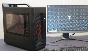 Gaming Desktop for Sale in Fort Lauderdale, FL
