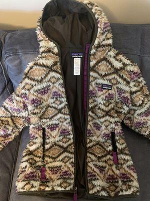Patagonia Zip-Up Hoodie for Sale in Charlotte, NC