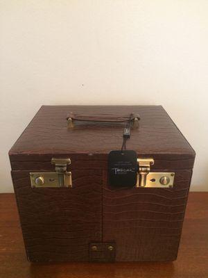Tuscan Jewelry Box for Sale in Washington, DC
