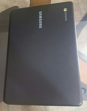 12' Samsung chrome for Sale in Durham, NC