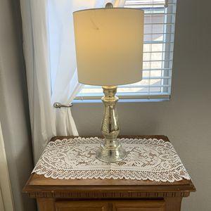 Lamps for Sale in Rialto, CA