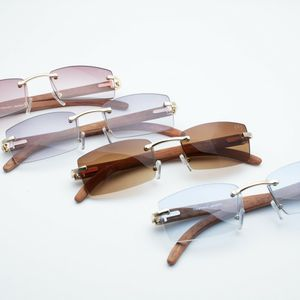 Rectangular Fashion Sunglasses, Unisex for Sale in Miami, FL