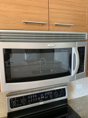 Appliances for Sale in Dallas, TX