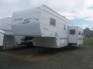 Camper for Sale in Milton, PA
