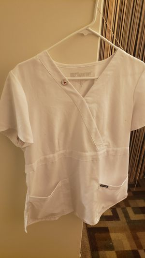 Scrubs for Sale in CA, US