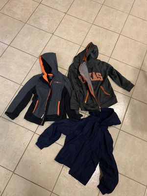 Jackets for Sale in Elgin, TX