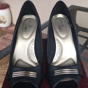Highheels - Dexflex Comfort - New/Unused in Box for Sale in Fort Lauderdale, FL