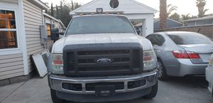 Ford f450 super duty for Sale in Spring Valley, CA