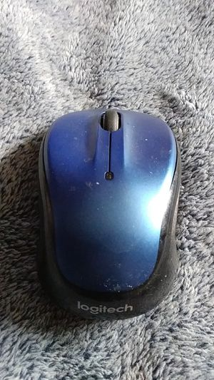 Wireless computer mouse for Sale in Lorain, OH