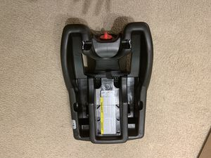 Graco Car Seat Base for Sale in Charlottesville, VA