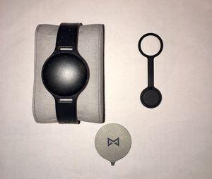 Misfit Shine fitness + sleep monitor for Sale in Arlington, VA