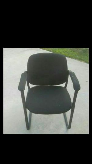 Used office chairs 7 available. Buy one or buy all for a better deal for Sale in Bellflower, CA