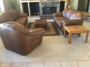 Moving sale for Sale in Cave Creek, AZ