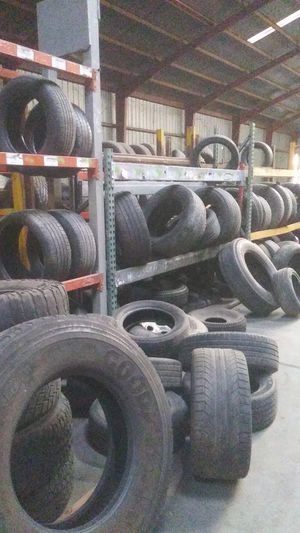 Every different size tire you can think for cheap cheap for Sale in West Sacramento, CA