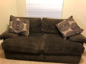 Mor Furniture couch Set for Sale in Winchester, CA