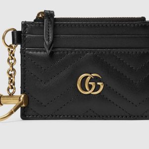 Brand New Gucci Wallet Keychain for Sale in Renton, WA