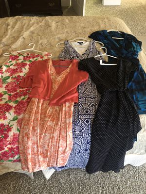 Women's Professional Wear Dresses for Sale in Virginia Beach, VA