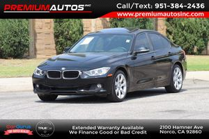 2013 BMW 3 Series for Sale in Norco, CA