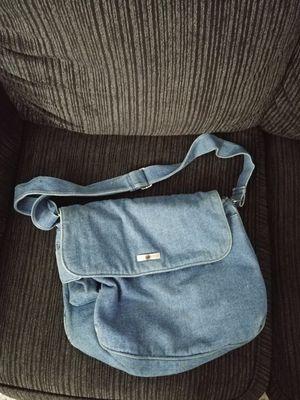 Small handbag for Sale in Covington, WA