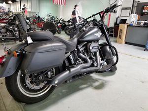 2016 Harley Davidson parts for Sale in Alexandria, VA