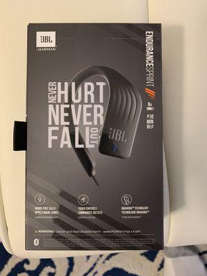 JBL wireless Bluetooth headphone for Sale in Frederick, MD