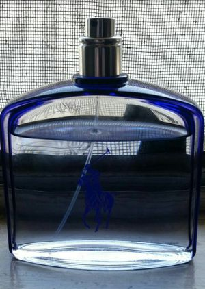 RALPH LAUREN POLO ULTRA BLUE EAU DE TOILETTE for Sale in Chula Vista, CA