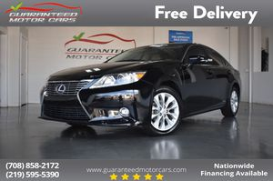 2014 Lexus ES 300h for Sale in Highland, IN