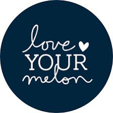 Love Your Melon FREE SHIPPING for Sale in Palos Hills, IL