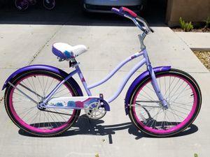 Duffy Cruiser Bike for Sale in Laveen Village, AZ