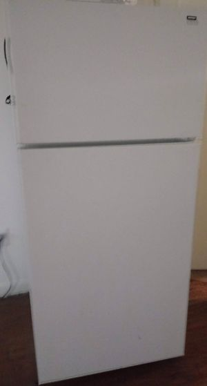 Hotpoint for Sale in Austin, TX