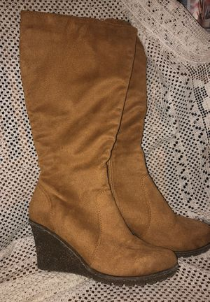 6.5 boots for Sale in Arvada, CO