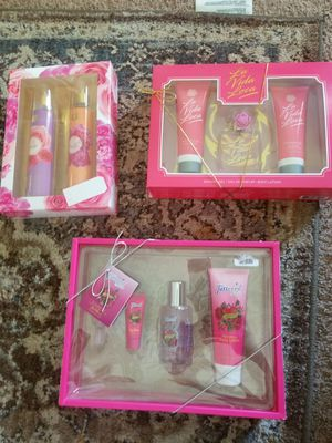 New women perfume READ DESCRIPTION!! for Sale in Columbus, OH