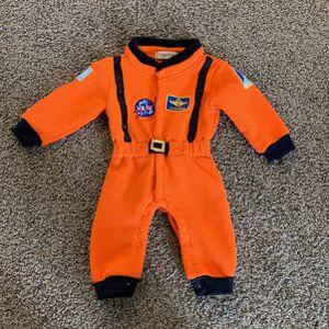 Infant Costume for Sale in El Mirage, AZ