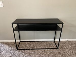 Computer stand/table for Sale in Bevil Oaks, TX