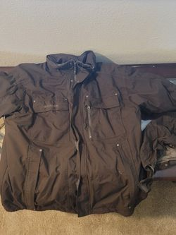 Columbia Winter Jacket FREE for Sale in Aurora,  OR